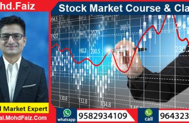9643230728, 9582934109 | Online Stock market courses & classes in Darbhanga – Best Share market training institute in Darbhanga