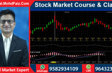 9643230728, 9582934109 | Online Stock market courses & classes in Jehanabad – Best Share market training institute in Jehanabad