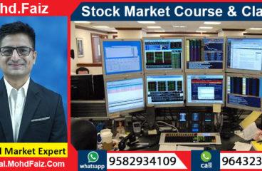 9643230728, 9582934109 | Online Stock market courses & classes in Khagaria – Best Share market training institute in Khagaria