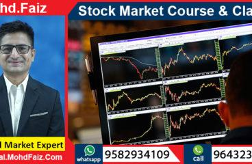 9643230728, 9582934109 | Online Stock market courses & classes in Malerkotla – Best Share market training institute in Malerkotla