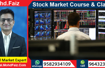 9643230728, 9582934109 | Online Stock market courses & classes in Khanna – Best Share market training institute in Khanna