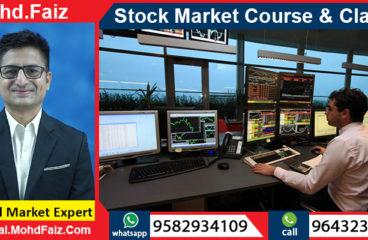 9643230728, 9582934109 | Online Stock market courses & classes in Phagwara – Best Share market training institute in Phagwara