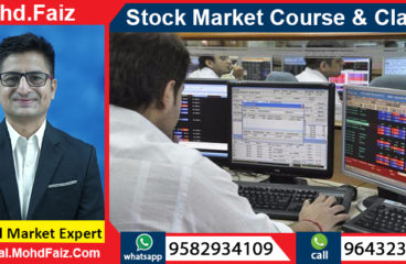 9643230728, 9582934109 | Online Stock market courses & classes in Muktasar – Best Share market training institute in Muktasar