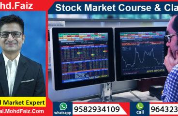 9643230728, 9582934109 | Online Stock market courses & classes in Aligarh – Best Share market training institute in Aligarh