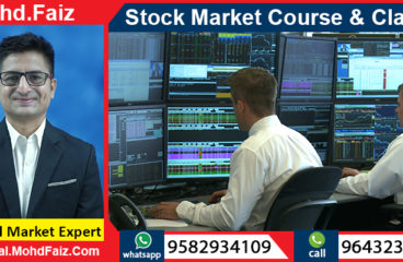 9643230728, 9582934109 | Online Stock market courses & classes in Jalandhar – Best Share market training institute in Jalandhar