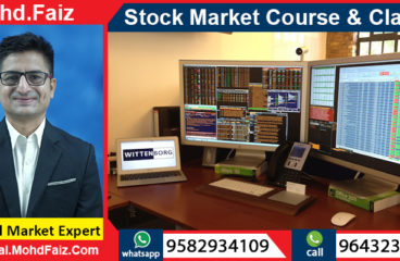 9643230728, 9582934109 | Online Stock market courses & classes in Bangalore – Best Share market training institute in Bangalore