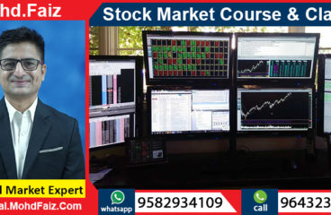 9643230728, 9582934109 | Online Stock market courses & classes in Chirang – Best Share market training institute in Chirang