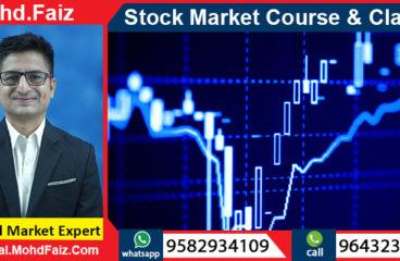 9643230728, 9582934109 | Online Stock market courses & classes in Darrang – Best Share market training institute in Darrang