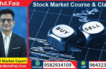 9643230728, 9582934109 | Online Stock market courses & classes in Dibrugarh – Best Share market training institute in Dibrugarh