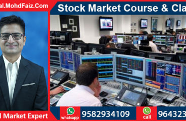 9643230728, 9582934109 | Online Stock market courses & classes in Andhra Pradesh – Best Share market training institute in Andhra Pradesh