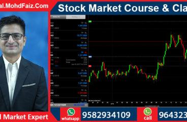 9643230728, 9582934109   Online Stock market courses & classes in Goa – Best Share market training institute in Goa