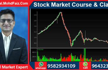 9643230728, 9582934109   Online Stock market courses & classes in Gujarat – Best Share market training institute in Gujarat