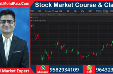 9643230728, 9582934109 | Online Stock market courses & classes in Haryana – Best Share market training institute in Haryana