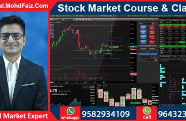 9643230728, 9582934109   Online Stock market courses & classes in Jammu & Kashmir – Best Share market training institute in Jammu & Kashmir