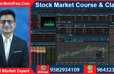 9643230728, 9582934109 | Online Stock market courses & classes in Madhya Pradesh – Best Share market training institute in Madhya Pradesh